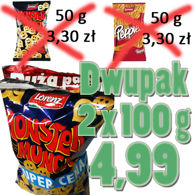Lorenz-bekonowei-monster-munch.jpg